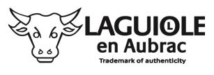 <h2>Laguiole En Aubrac</h2>