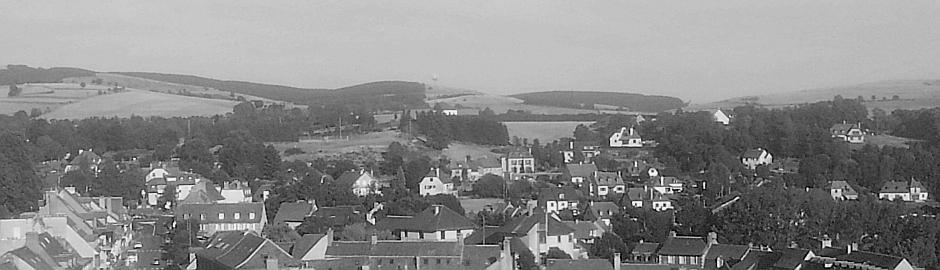 Berndorf Laguiole