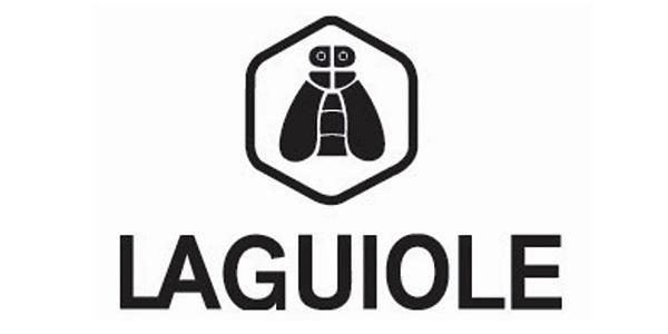 <h2> Laguiole </h2>